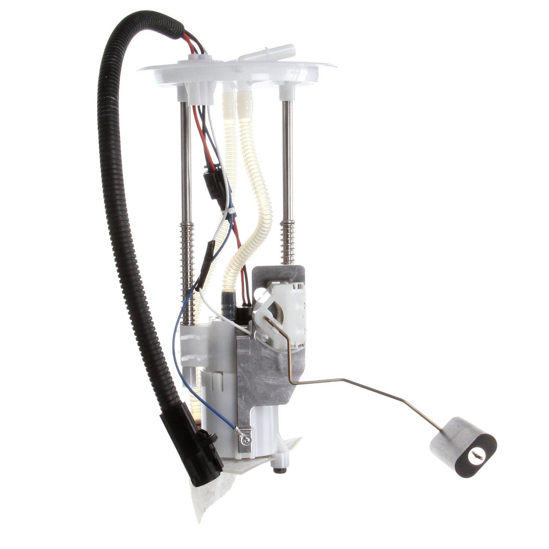 Delphi FG0866 Fuel Module