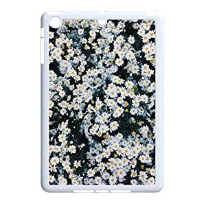 linJUN FENGDaisy Unique Fashion Printing Phone Case for Ipad Mini,personalized cover case ygtg559321