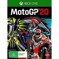 MotoGP 20 - Xbox One
