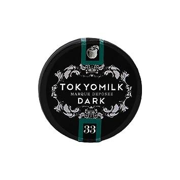 Amazoncom Tokyomilk Dark Pretty Rotten No 33 Lip Elixir Health