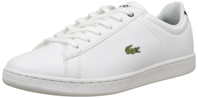 Lacoste - Sneakers Enfant Carnaby Evo - 33SPJ1003