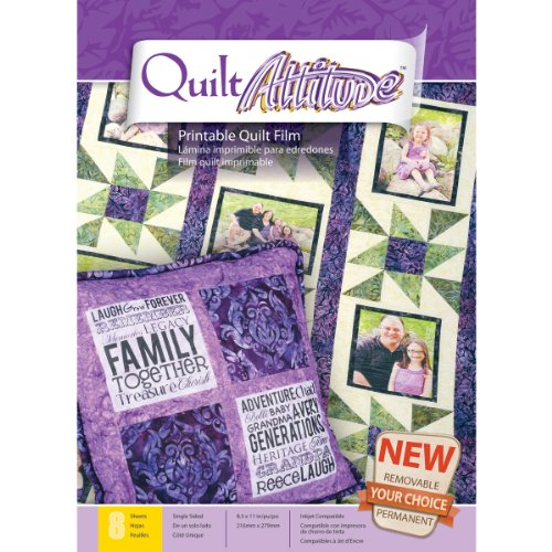 quilt wall hanging clips - 7