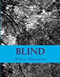 Blind, Diana Maximum, 1484067614