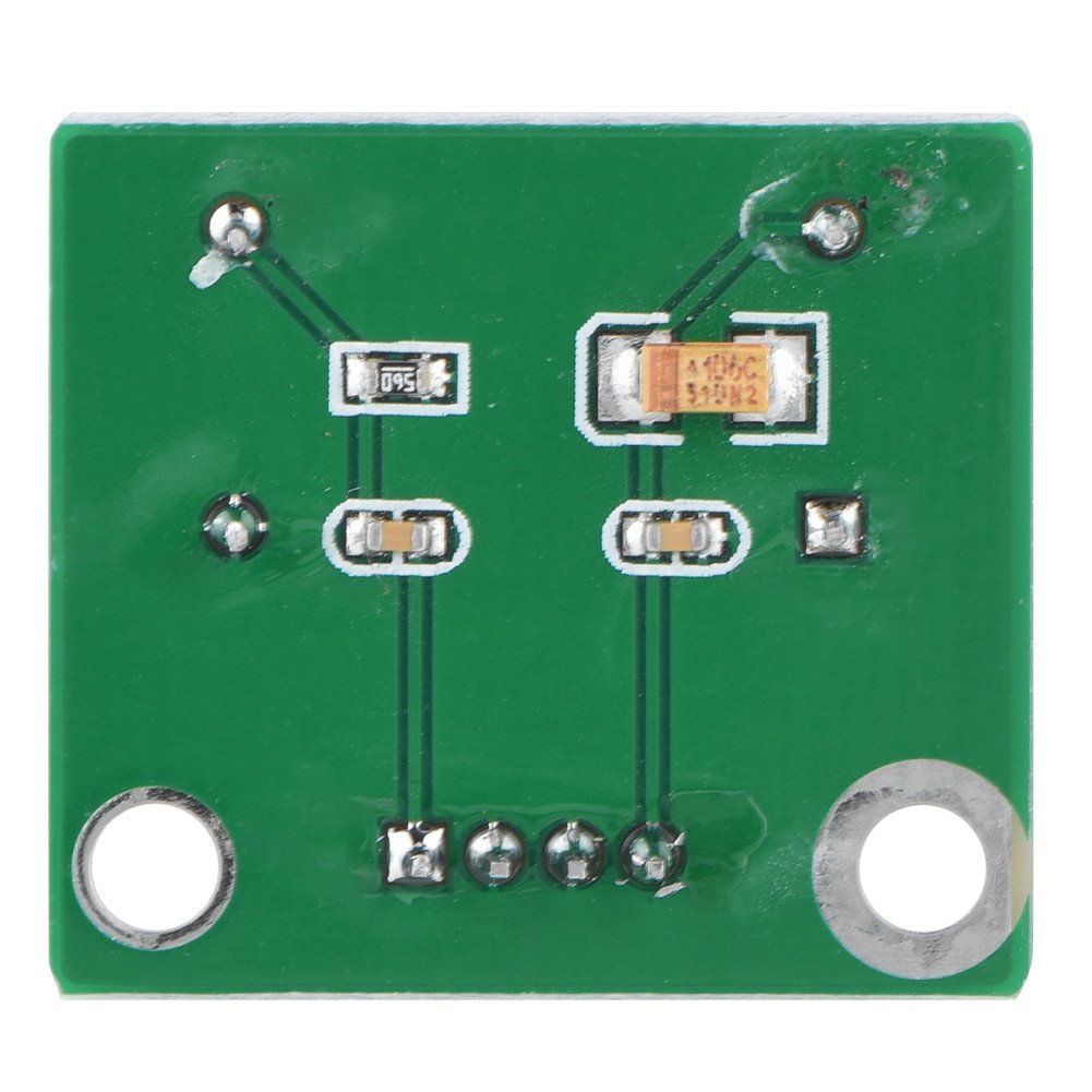 Tcxo Tcxo-unit 15.6/MHz module Compatible kenwood Ts-590/So-3 une grande stabilit/é Cristal Oscillateur Tcxo-unit module
