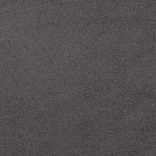 microsuede upholstery fabric - 9