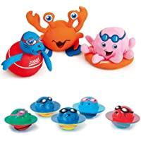 Zoggs Kids Water Toys