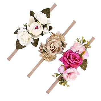 Amazon.com: Plan de finanzas La última 3 piezas de flores ...
