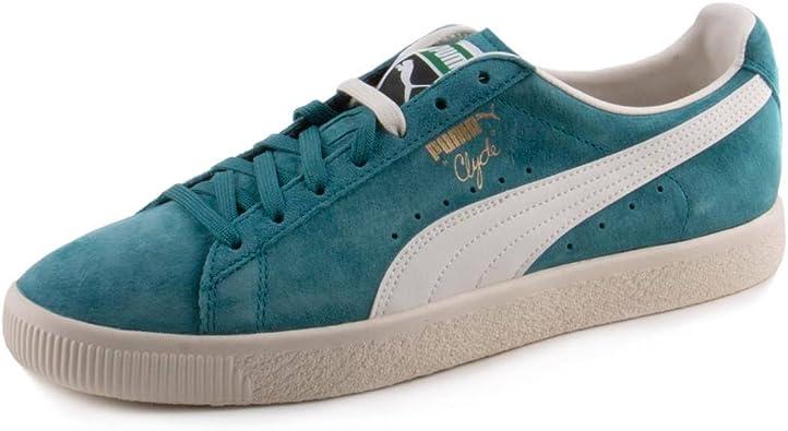 Clyde Premium Core Sneakers