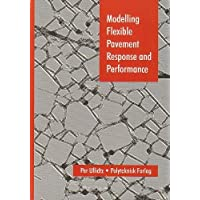Modelling Flexible Pavement Response and Performance