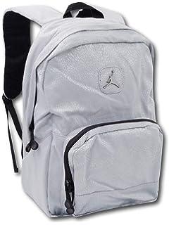 9b0230667ff2 Amazon | ジョーダンリュックサック Elephant Nike Air Jordan Jumpman ...