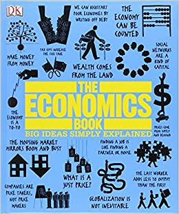 Download EBOOK Econometric Methods with Applications in Business and Economics PDF for free