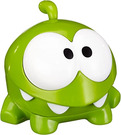 5 plastic figures for Om Nom-cut the rope toys om nom-cut the rope Show rope kids-cut the rope nommies-om nom stories-om nom prime-om nom nommies-om nom figure-cut the rope magic Cut the Rope omnom