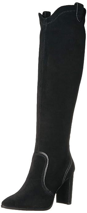 f072c0d501e Splendid Women s Caren Ankle Boot