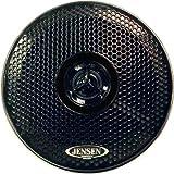 Jensen High Performance 2-Way Speaker