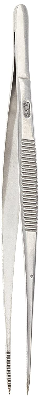 Neolab 1 1813 Standard Forceps Surgical/Sharp, 130 mm 130mm 1-1813