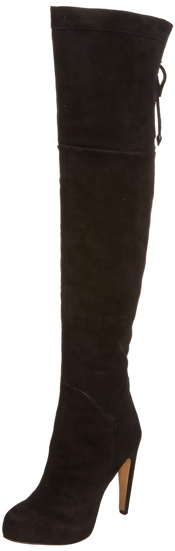 36daca688aec6a Sam Edelman Womens Kayla Boots C3427L1001 Black 7 UK