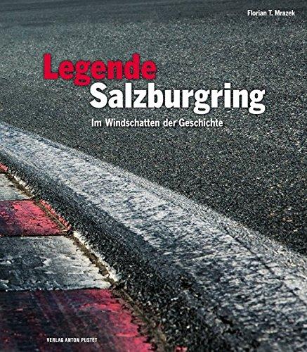 legende-salzburgring-im-windschatten-der-geschichte