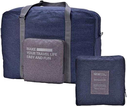 Outdoor Gear Union Jack Design Cross Body Pocket Men/'s Messenger Daily Bag 4397