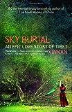 Sky Burial, Xinran, 1400095646
