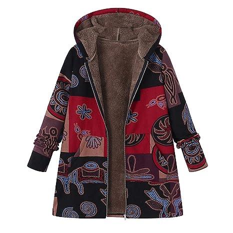 Niña Invierno fashion Abajo chaqueta,Sonnena ❤ Abrigo de manga larga con capucha mujer