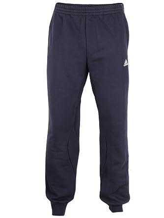 11fa8744912ddb adidas Herren Trainingshose Sweathose ACE Sweat Pant (L)  Amazon.de ...