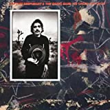 Ice Cream for Crow by CAPTAIN BEEFHEART (1995-04-01)
