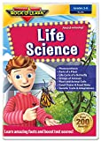 Life Science DVD by Rock 'N Learn