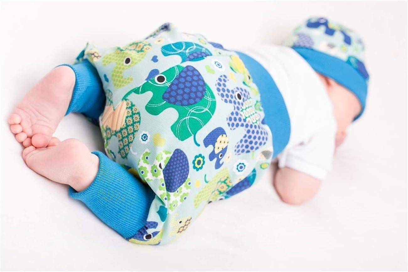 Kleine K/önige Baby T Shirt Jungen /· Modell /Äffchen t/ürkis braun /· /Ökotex 100 Zertifiziert /· Gr/ö/ßen 62-140