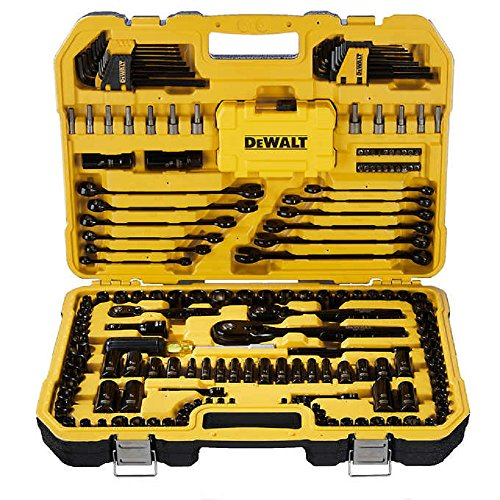 dewalt-176-piece-mechanics-tool-set-black-chrome-finish