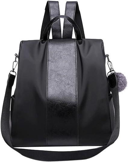 Clearance Sale,Realdo Fashion Women Girls Shoulder Student Children School Bag Travel Backpacks Daypack