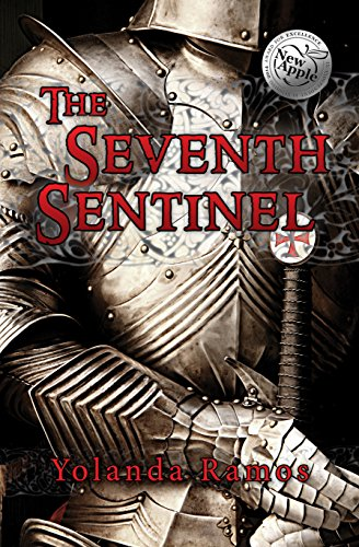 The Seventh Sentinel (Revised) (The Sentinel Book 1) by [Ramos, Yolanda]
