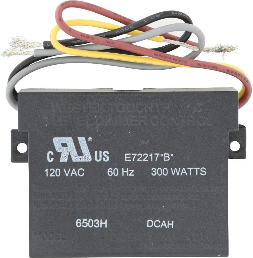 touch dimmer wiring diagram westek 6503hblc 300 watt touch dimmer replacement kit wall  westek 6503hblc 300 watt touch dimmer