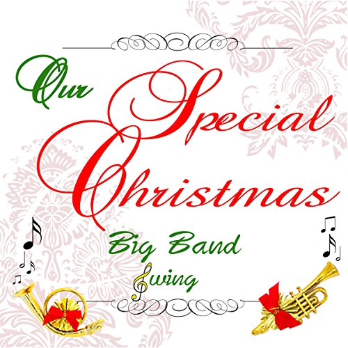 have yourself a merry little christmas big band version