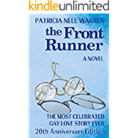 The Front Runner (Trilogy Book 1) (English Edition)