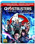 Ghostbusters (2016) [Blu-ray + Digita...
