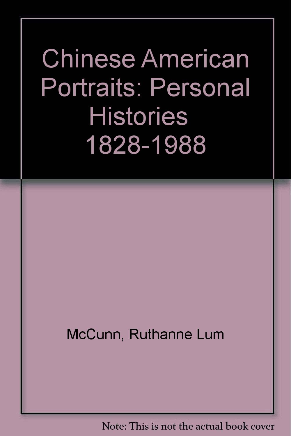 chinese-american-portraits