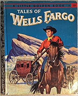 Image result for tales of wells fargo