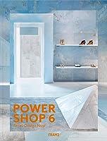 The Handbook Of Sustainable Refurbishment: