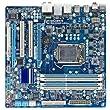 Gigabyte GA-P55M - UD2 Ultra Durable 3 Motherboard