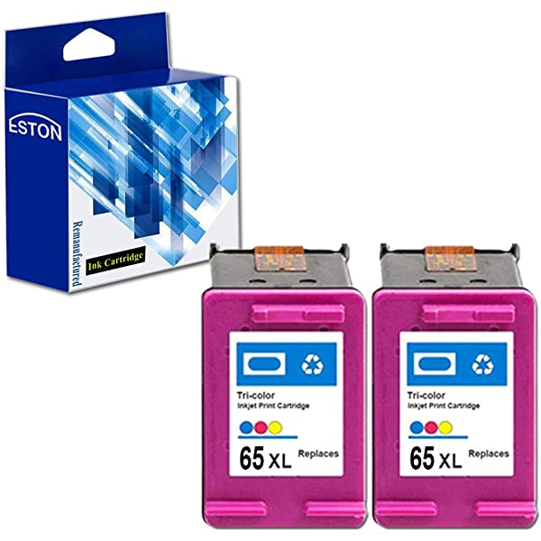 Amazon.com: Ziprint Remanufactured Ink Cartridge Replacement ...