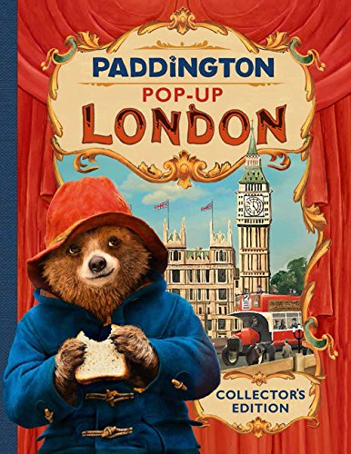 paddington-pop-up-london-movie-tie-in-collector-s-edition