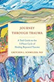 #4: Journey Through Trauma: A Trail Guide to the 5-Phase Cycle of Healing Repeated Trauma