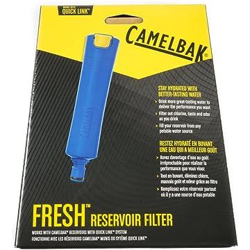 best selling Camelbak Fresh Reservoir