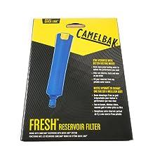 Camelbak Fresh Reservoir