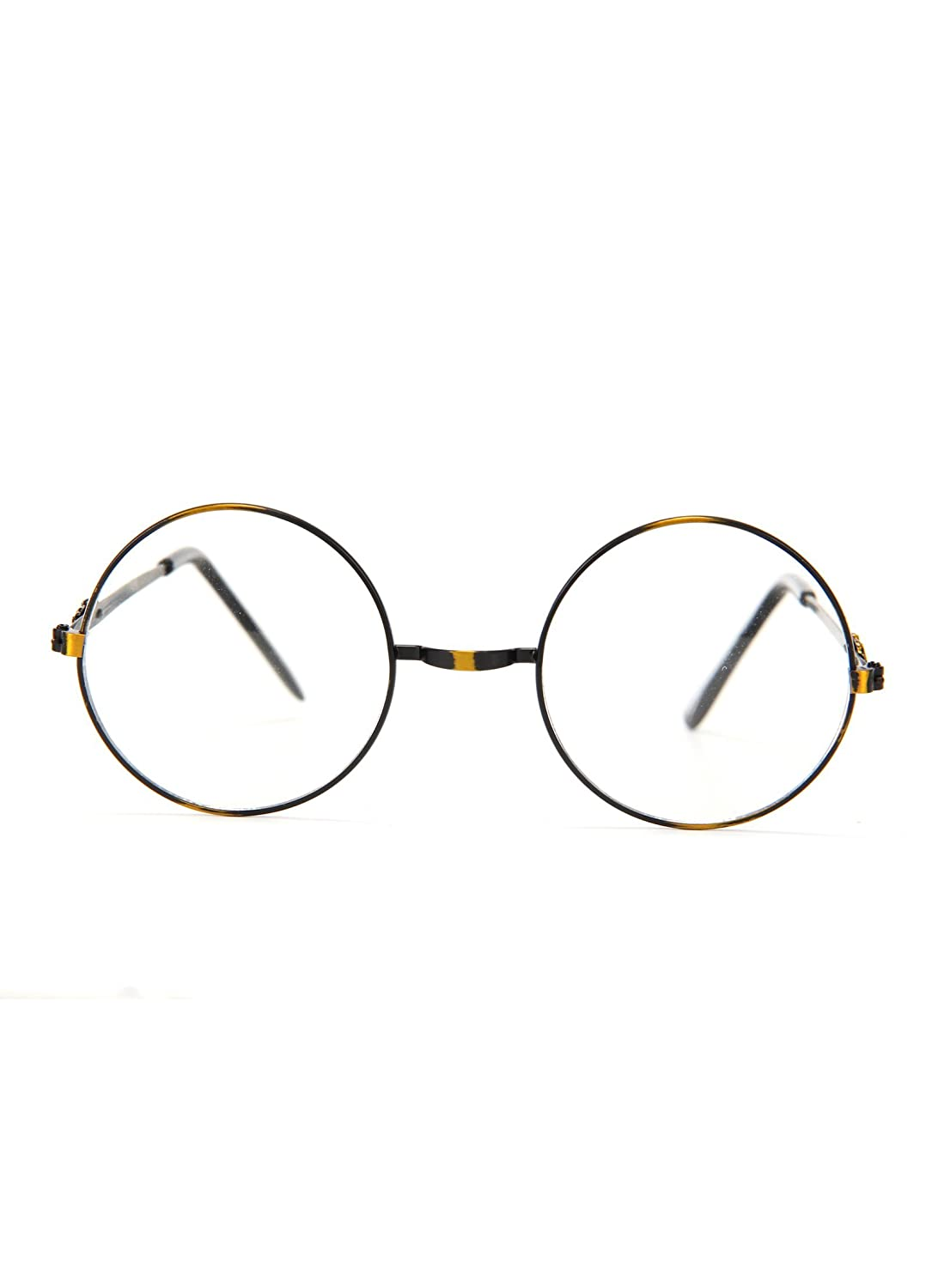 Harry's Glasses Wire Elope LS7224 EO-LS7224