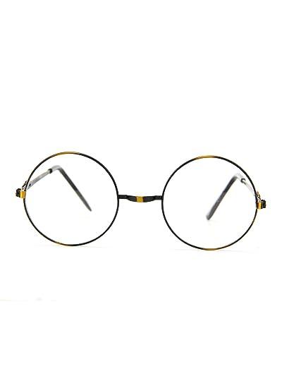 Amazon.com: elope Harry Potter Costume Glasses for Men Women and ...