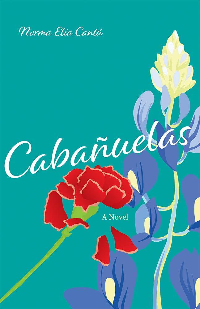 Cabaneulas: A Novel book cover.