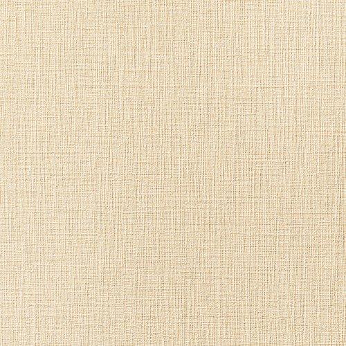 ルノン 壁紙41m ベージュ RF-3237 B06XXWHFN3 41m|ベージュ1