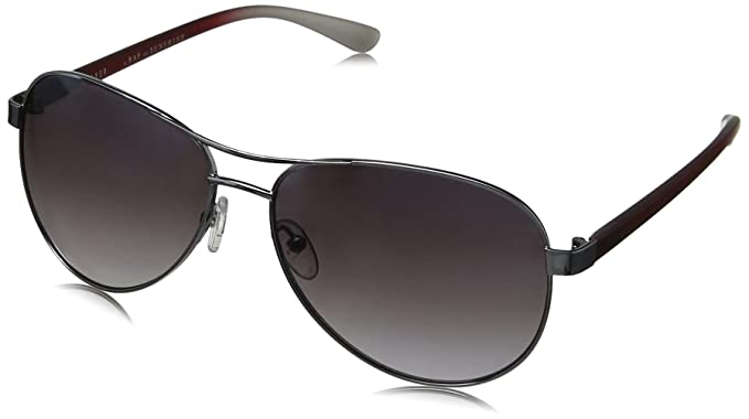 0c89db7a7be4c Ted Baker Unisex Oliver Sunglasses