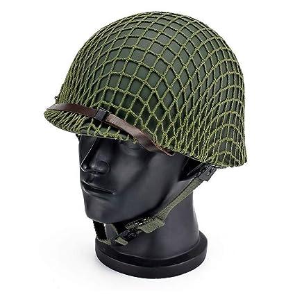 Amazon com : sunflower tools Replica WW2 Army US M1 Tactical